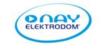 Nay-Logo-150